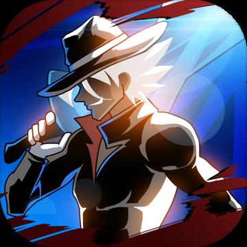 暴雪游戏平台_暗影战士暗剑之战传奇_暗影战士暗剑之战传奇手游v1.0安卓版