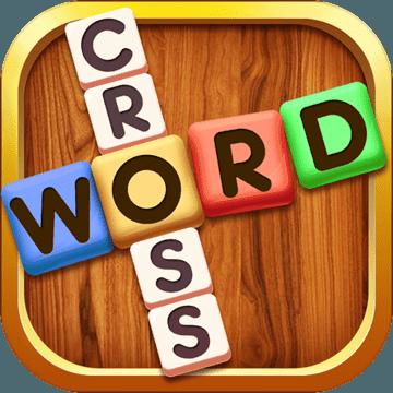 亚洲免费无码真人在线_Word ABC Cross_Word ABC Cross手游v1.0安卓版