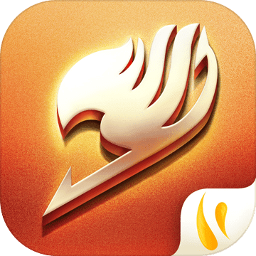 免费名字设计_妖精的尾巴勇气之旅_妖精的尾巴勇气之旅手游安卓v1.0安卓版