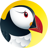 puffin浏览器
