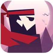 棍子大作战下载_棍子大作战手游v1.0下载安卓版