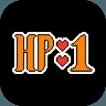 多玩盒子怎么安装_HP1的勇者_HP1的勇者手游v1.0安卓版