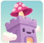 点击城堡手机版