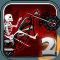 Devils Ride 2