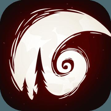 月圆之夜游戏