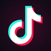 f2抖音短视频app