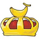 香蕉王国手游