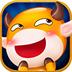 apk_斗牛棋牌手机版下载-斗牛棋牌手机版app安卓版下载v5.0.5