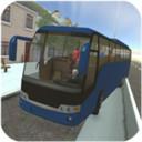 真实城市巴士模拟器2