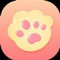 猫爪漫画app下载安装