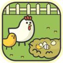 一群小辣鸡游戏
