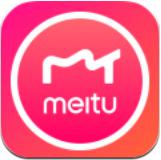 美图秀秀app下载-美图秀秀app下载v6.1.2.6安卓版