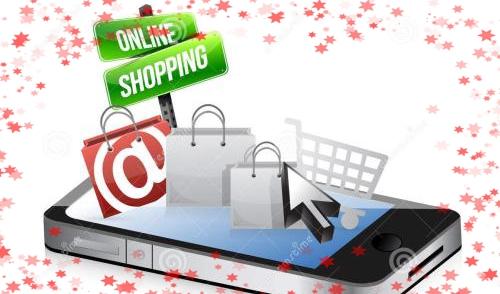 购物的app排行榜