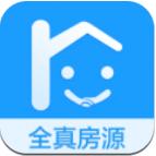 好找房app下载-好找房app下载v1.1.2安卓版