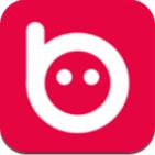 浙江双色球走势图2_百思不得姐app下载-百思不得姐app下载v8.1.0安卓版