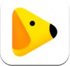 韩国选美大赛_狗狗浏览器app下载-狗狗浏览器app下载v1.2.0安卓版