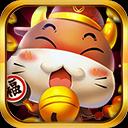 网络足球游戏_抢庄牛牛软件下载-抢庄牛牛软件app棋牌游戏免费下载v5.0.5