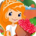 公主花园养成