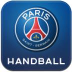 巴黎足球比赛