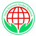 中国留学网