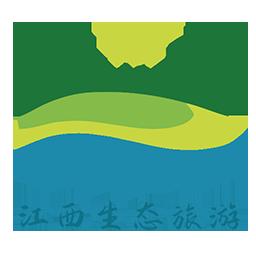 江西生态旅游