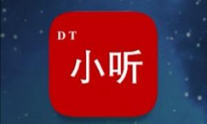 DT小听App安全使用方法介绍