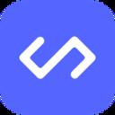 扇贝编程app下载-扇贝编程app下载v1.1.0安卓版