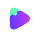 茄子视频app免费