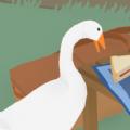 白鹅大冒险模拟器