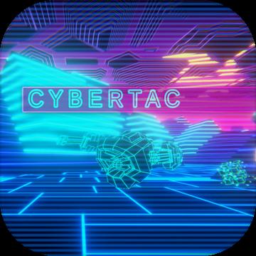CyberTac手游