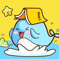 鲸鱼英语app下载-鲸鱼英语app下载v2.1安卓版