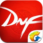 dnf游戏助手