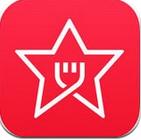 百度外卖app下载-百度外卖app下载v5.1.0安卓版