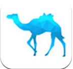 去哪儿汽车票app下载-去哪儿汽车票app下载v2.1.3安卓版