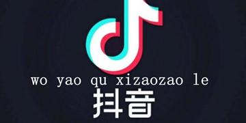 抖音wo yao qu xizaozao le为啥是我爱你意思说明