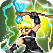 锤子战士2