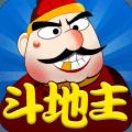 720lu app最新版观看_单机斗地主免费下载-单机斗地主免费版不用网络游戏下载