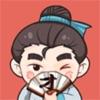 成语打江山app游戏