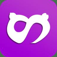 圣魔斯慕app最新版