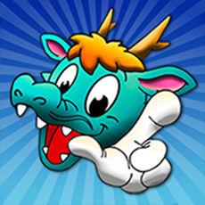 翼聊官网_娱网棋牌步步为赢下载-娱网棋牌步步为赢手机版免费下载v5.0.5