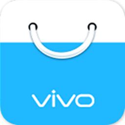 vivo应用商店
