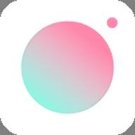 轻颜相机app下载-轻颜相机app下载v2.3.9安卓版