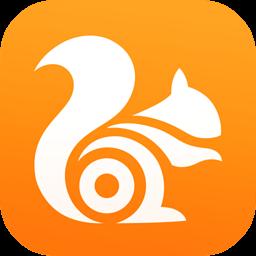 UC浏览器安卓版