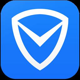 腾讯手机管家app下载-腾讯手机管家app下载v8.2.0安卓版