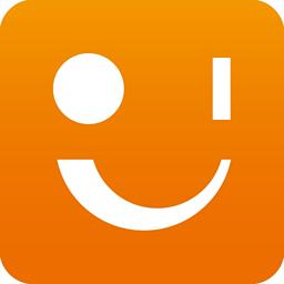 多看阅读app下载-多看阅读app下载v5.8.2安卓版