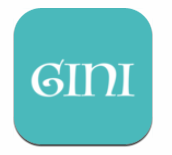 Giniapp