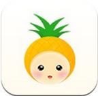 菠萝答题app下载-菠萝答题app下载v1.0.1安卓版