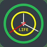 抖音死亡计算器app