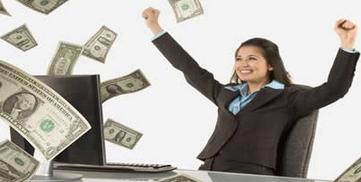 答题赚钱软件排行榜