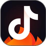 抖音火山版赚钱版app